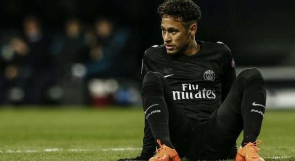 Le PSG pose ses conditions au Barça pour Neymar