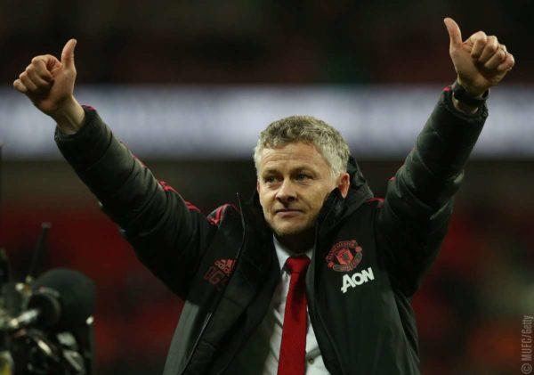 Manchester United : 210M€ pour boucler trois dossiers ?