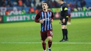 Liverpool et le FC Barcelone ciblent un jeune talent turc