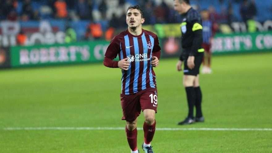 Liverpool cible un prodige turc