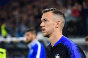 Inter Milan : Ivan Perisic refuse un gros contrat