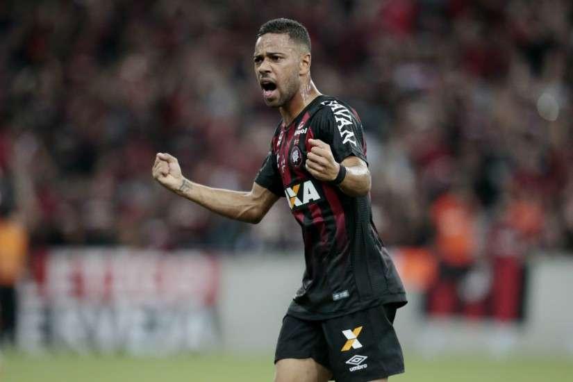 Juventus : 20M€ pour un jeune talent brésilien ?