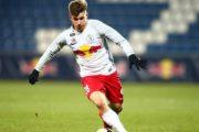 Officiel : Le Werder Brême s'offre le prometteur Schmid