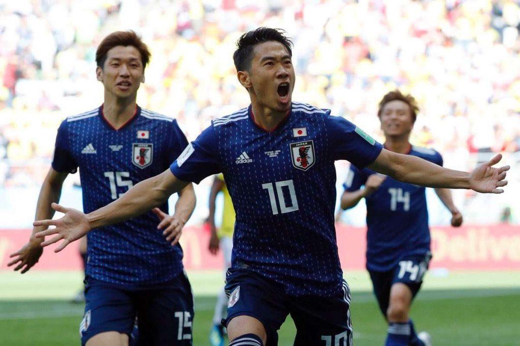 Kagawa se rapproche de Monaco