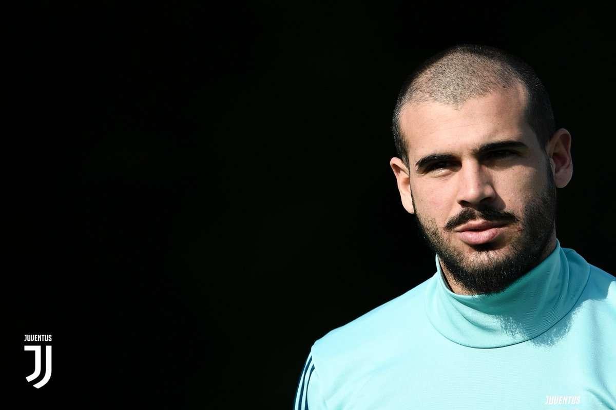 Officiel : Stefano Sturaro prêté au Genoa