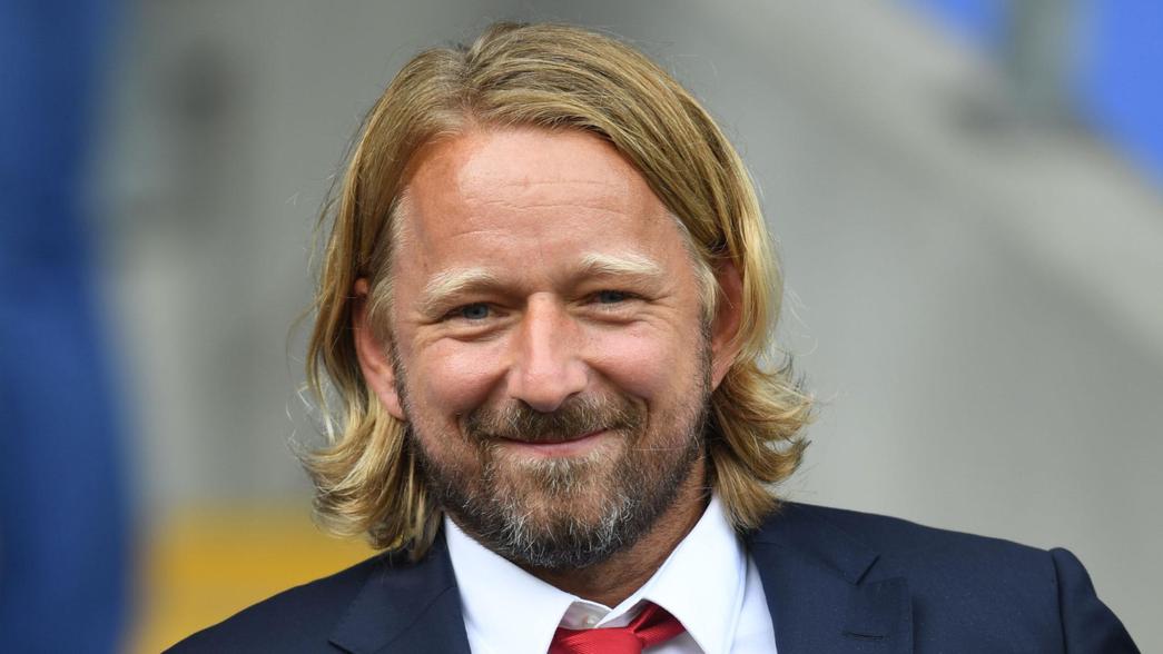 Arsenal : Sven Mislintat quitte le club