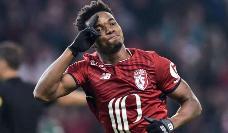 Le PSG vise Thiago Mendes