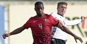 Milan AC : Tiago Djalo signe lundi !