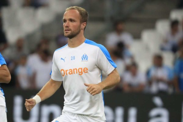 Nantes : un Belge plutôt que Germain ?