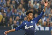 Officiel : Schalke 04 blinde McKennie