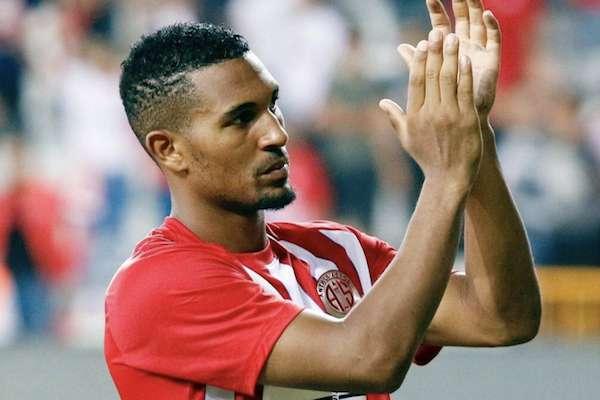 Officiel : Vainqueur signe à Monaco