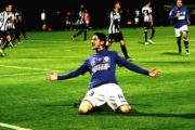 Officiel : Toulouse prête Yann Bodiger