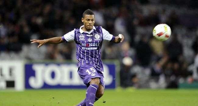 Cardiff tente de recruter Tameze, Touré et Amian !