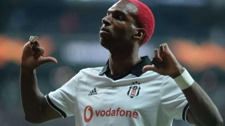 Fulham : Un international néerlandais dans le viseur