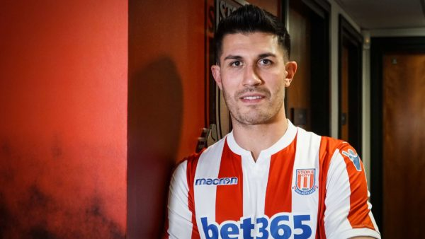 Officiel : Batth quitte Wolverhampton