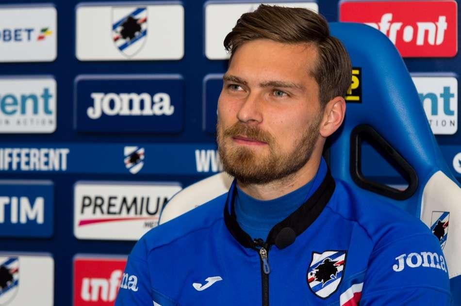 Nantes va enrôler un gardien slovène