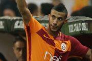 Monaco et deux clubs espagnols ciblent Younès Belhanda