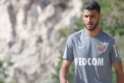 Bordeaux va accueillir Youssef Aït Bennasser