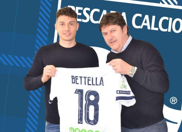 Officiel : L'Atalanta prête un joueur