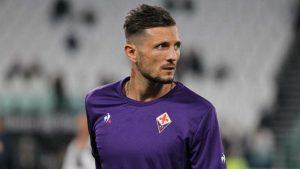 Officiel : Théréau quitte la Fiorentina