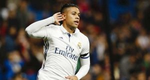 Real Madrid : Fenerbahçe tente le coup Mariano Diaz