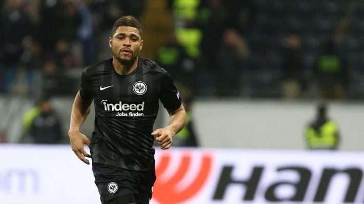 Fenerbahçe : le remplaçant d'Adil Rami arrive