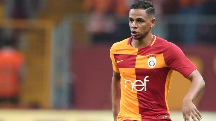 Le FC Séville cible un joueur de Galatasaray