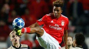 PSG : Un jeune talent portugais dans le viseur