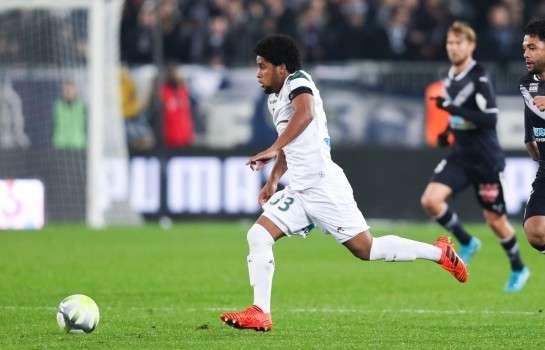 L'ASSE prête un jeune en Ligue 2 !