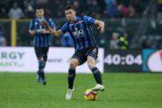Mercato : Chelsea vise un latéral allemand