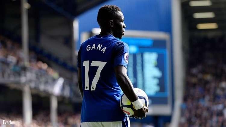 Le PSG recalé, mais pas résigné pour Gueye