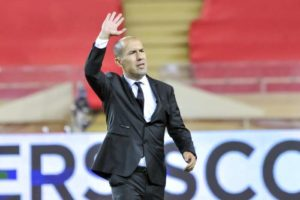 Officiel : Robert Moreno est le nouvel entraîneur de l'AS Monaco