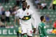 Kaba bientôt en Ligue 1 ?