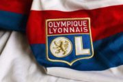 OL : un ex-Marseillais visé et un jeune gardien vendu ?