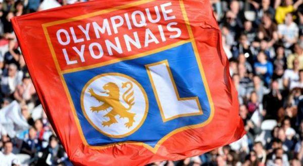 Lyon s'intéresserait à un jeune russe