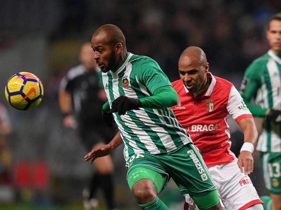 Officiel : Galatasaray s'offre une recrue brésilienne
