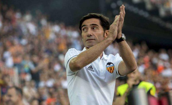 Milan AC : un nouveau coach pour 2020/2021 ?