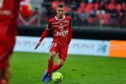 Angers : un espoir de Ligue 2 en approche