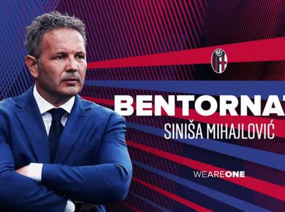 Officiel : Inzaghi est remplacé par Mihajlovic