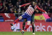 Atletico : Nikola Kalinic en partance pour Barcelone ?