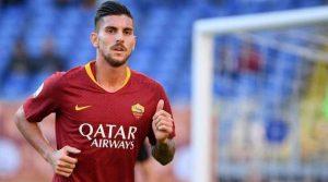 Juventus : 40M€ pour s'offrir un milieu de terrain ?