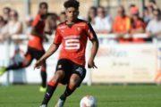 Le Stade Rennais va vendre deux joueurs