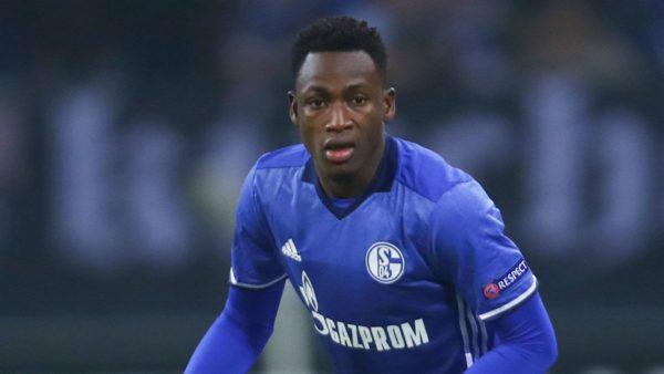 Reims pourrait récupérer un joueur de Chelsea !