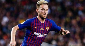 PSG : un barcelonais serait toujours dans le viseur