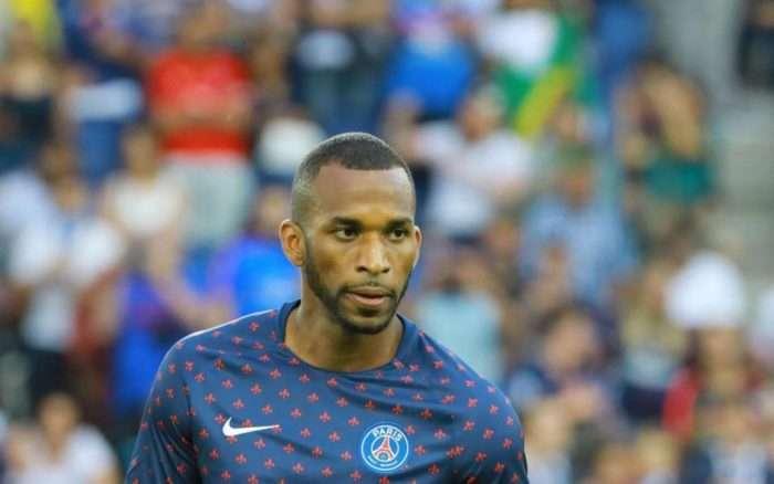 PSG : Un deuxième joueur bientôt prêté ?