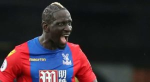Crystal Palace : direction la Turquie pour Mamadou Sakho ?