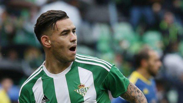 Genoa : un paraguayen pour remplacer Piatek ?