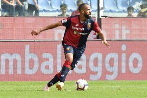 Officiel : Sandro signe à l'Udinese