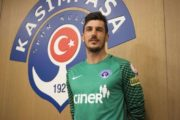 Officiel : Scuffet quitte l'Udinese
