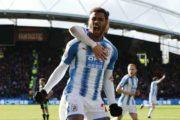 Reims : un joueur d'Huddersfield pour remplacer Rémi Oudin ?